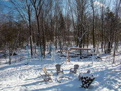 cottage-for-rent_eastern-townships_115344