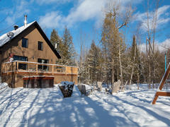 cottage-for-rent_eastern-townships_115345