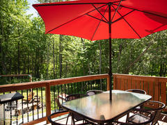 cottage-for-rent_eastern-townships_124520