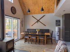 cottage-rental_le-chalet-du-coin_112062