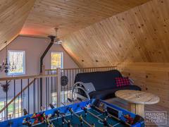 cottage-rental_le-chalet-du-coin_112069