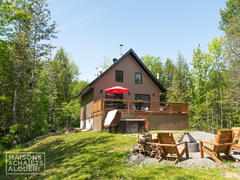 cottage-rental_le-chalet-du-coin_124515