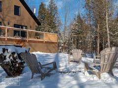 location-chalet_le-chalet-du-coin_115342