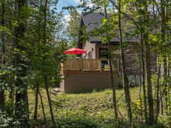 rent-cottage_Ulverton_112053