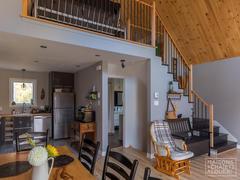 rent-cottage_Ulverton_112066