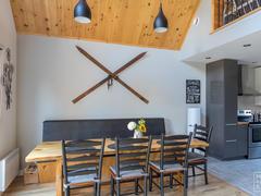 rent-cottage_Ulverton_112067