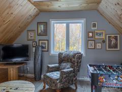 rent-cottage_Ulverton_112068