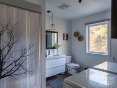 rent-cottage_Ulverton_112072