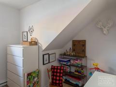 rent-cottage_Ulverton_112078