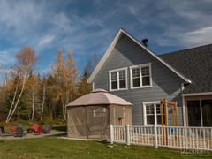 chalet-a-louer_lanaudiere_112118
