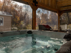 chalet-a-louer_lanaudiere_112130