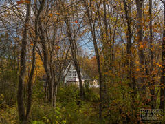 chalet-a-louer_lanaudiere_112132