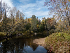chalet-a-louer_lanaudiere_112140