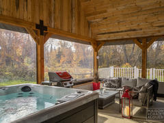 chalet-a-louer_lanaudiere_112147
