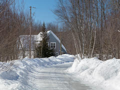 chalet-a-louer_lanaudiere_112151