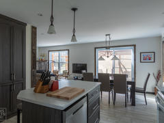 chalet-a-louer_lanaudiere_112165
