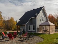 cottage-rental_l-enchanteur_112116