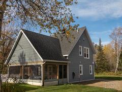 cottage-rental_l-enchanteur_112122