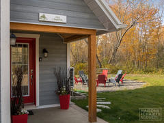 cottage-rental_l-enchanteur_112124