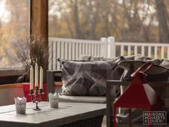 cottage-rental_l-enchanteur_112153