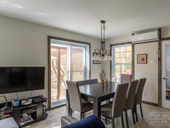 cottage-rental_l-enchanteur_112181