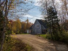rent-cottage_Ste-Émélie-de-l'Énergie_112146