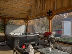 rent-cottage_Ste-Émélie-de-l'Énergie_112148