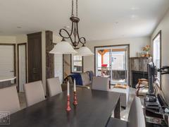 rent-cottage_Ste-Émélie-de-l'Énergie_112158