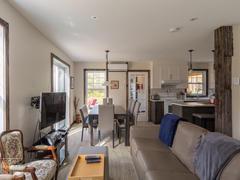rent-cottage_Ste-Émélie-de-l'Énergie_112160