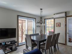 rent-cottage_Ste-Émélie-de-l'Énergie_112162