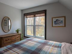rent-cottage_Ste-Émélie-de-l'Énergie_112176