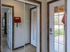 rent-cottage_Ste-Émélie-de-l'Énergie_112177
