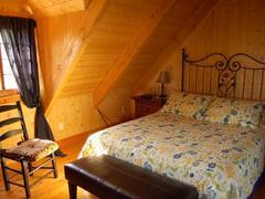 chalet-a-louer_region-de-quebec_116745