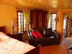 cottage-for-rent_quebec-region_116722