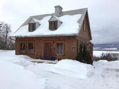cottage-for-rent_quebec-region_116735