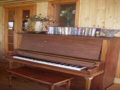 cottage-for-rent_quebec-region_116742