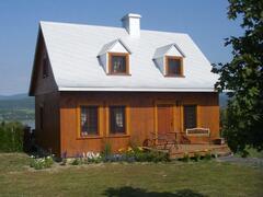cottage-rental_la-fierte-d-olivette_116721