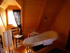 cottage-rental_la-fierte-d-olivette_116743