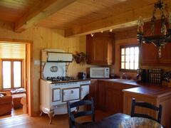 location-chalet_la-fierte-d-olivette_116739