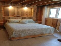 cottage-for-rent_quebec-region_116582