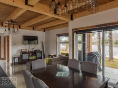 cottage-for-rent_eastern-townships_112221