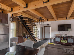 cottage-for-rent_eastern-townships_112222