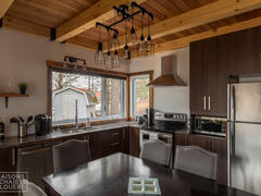 cottage-for-rent_eastern-townships_112223