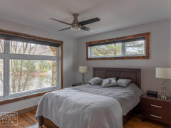 cottage-for-rent_eastern-townships_112226