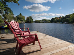 cottage-for-rent_eastern-townships_128872