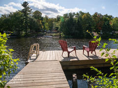 cottage-for-rent_eastern-townships_128873