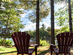 cottage-for-rent_eastern-townships_128877