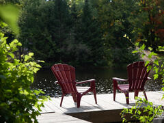 cottage-for-rent_eastern-townships_128883