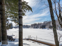 cottage-for-rent_eastern-townships_128886