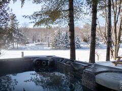 cottage-for-rent_eastern-townships_128890